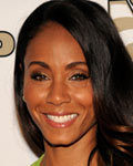 Ficha de Jada Pinkett Smith