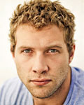 Ficha de Jai Courtney