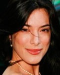Ficha de Jaime Murray