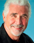 Ficha de James Brolin