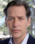 Ficha de James Remar