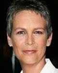 Ficha de Jamie Lee Curtis