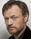 Ficha de Jared Harris