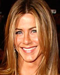 Ficha de Jennifer Aniston