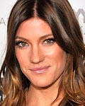Ficha de Jennifer Carpenter