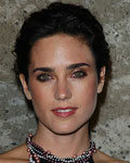 Ficha de Jennifer Connelly