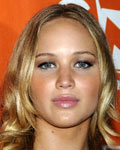 Ficha de Jennifer Lawrence