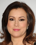 Ficha de Jennifer Tilly