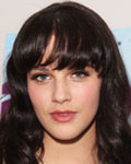 Ficha de Jessica Brown Findlay
