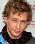 Ficha de Johnny Lewis