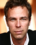Ficha de JR Bourne