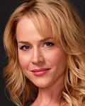 Ficha de Julie Benz