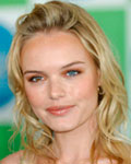 Ficha de Kate Bosworth