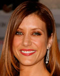 Ficha de Kate Walsh