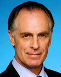Ficha de Keith Carradine