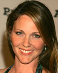 Ficha de Kelli Williams