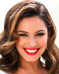 Ficha de Kelly Brook