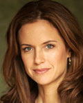 Ficha de Kelly Preston