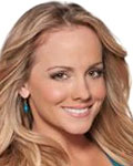 Ficha de Kelly Stables