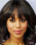 Ficha de Kerry Washington