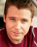 Ficha de Kevin Connolly