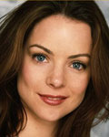 Ficha de Kimberly Williams-Paisley