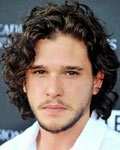Ficha de Kit Harington