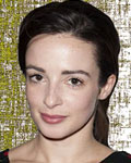 Ficha de Laura Donnelly