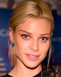 Ficha de Lauren German