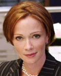 Ficha de Lauren Holly