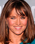 Ficha de Lucy Lawless