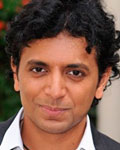 Ficha de M. Night Shyamalan