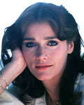 Ficha de Margot Kidder