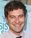 Ficha de Mark Duplass