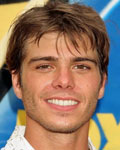 Ficha de Matthew Lawrence