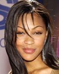 Ficha de Meagan Good