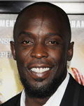 Ficha de Michael Kenneth Williams
