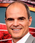 Ficha de Michael Kelly