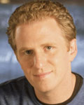 Ficha de Michael Rapaport
