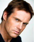 Ficha de Michael Shanks