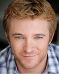 Ficha de Michael Welch