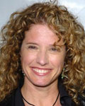 Ficha de Nancy Travis