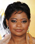 Ficha de Octavia Spencer