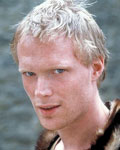 Ficha de Paul Bettany