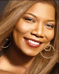 Ficha de Queen Latifah