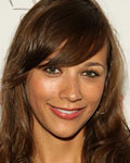 Ficha de Rashida Jones