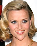 Ficha de Reese Witherspoon