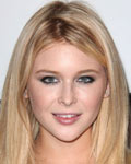 Ficha de Renee Olstead
