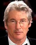 Ficha de Richard Gere