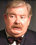 Ficha de Richard Griffiths